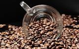Ученые обнаружили необычное свойство кофе