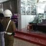 Власти Шри-Ланки вновь заблокировали соцсети и мессенджеры