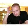 Олег Кашин отказался разговаривать с Андреем Турчаком