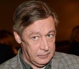 Адвокат сообщил о проблемах со здоровьем у Ефремова