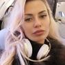 Виктория Боня сообщила, что бывший гражданский муж забрал ее дочь