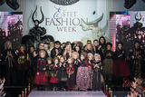 Весна на Estet Fashion Week