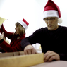Что можно подарить шибко ученому на Новый год (ФОТО)