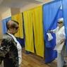ЦИК Украины опубликовал итоговые данные: Зеленский получил контроль над Радой