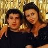 Дочь Анастасии Заворотнюк удалила все снимки с сыном олигарха (ФОТО)
