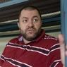 Город без наркотиков: Маленкина обвинили в 9 похищениях