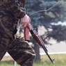 Знакомые солдата-стрелка из Забайкальского края рассказали о нем