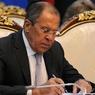Лавров: критика Путина на Западе ведется по принципу: кто кого переплюнет
