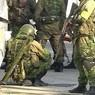 Силовики заблокировали боевиков в КБР и предлагают сдаться