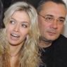 Очередная информация о свадьбе Брежневой и Меладзе уже не слухи? ФОТО