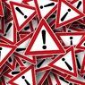 В России могут появиться специальные дорожные знаки для дипломатов