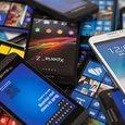 Новые популярные смартфоны продают вместе с троянами