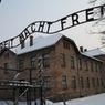Минобороны рассекретило документы об освобождении Освенцима