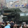 Москва спасает Тверскую: уходят магазины и рестораны