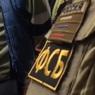 В Сочи по подозрению в подготовке нападения задержали ученика лицея