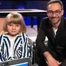 Пятилетнего сына Яны Рудковской проверили на детекторе лжи