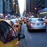 Эксперты сравнили расходы на такси и личный автомобиль