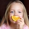 Психологи доказали, что стресс влияет на детей так же, как на взрослых