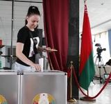 В Белоруссии прошли выборы президента - ЦИК объявил победу Лукашенко, а народ вышел на улицы