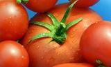 Что такое шакшука и с чем ее едят?
