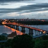 В Твери в районе Старого моста погибла девушка