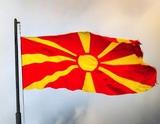 Россия высылает сотрудника посольства Северной Македонии