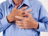 Названы два безболезненных признака грядущего инфаркта