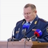 Глава УФСИН РФ по Республике Коми арестован по делу о растрате