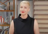 Марии Колесниковой предъявлено обвинение