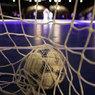 Три гандболистки объявили бойкот тренеру сборной России