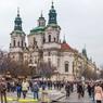 Снос памятника Коневу в Праге посольство РФ назвало уступкой желающим пересмотра итогов войны