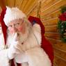 Реклама с наказанием Дедом Морозом одинокой мамой-бизнесвумен возмутила многих