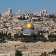 Австралия может признать Иерусалим столицей Израиля