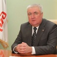 Начальник Свердловской железной дороги задержан по делу о взятке