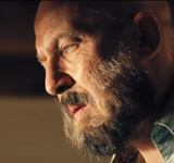 Депутат Вострецов высоко оценил предстоящую премьеру фильма «Шугалей»