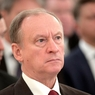 Патрушев заявил о росте террористической активности в Сибири