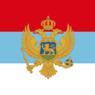 США обвинили Россию во вмешательстве в выборы в Черногории