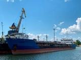 Посольство США на Украине оценило ситуацию с задержанием российского танкера