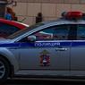 В Волгограде в машине работника МВД в отставке сработало взрывное устройство