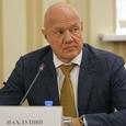 Вице-премьера Крыма заподозрили в получении взятки