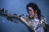 Врач Майкла Джексона шокировал всех, раскрыв тайну его необычного голоса