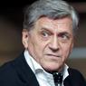 Тихонов заявил, что Исинбаева и Карелин потеряли совесть