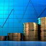 Рубль становится все дешевле и дешевле: за евро дают уже 55