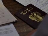 Путин разрешил получать российское гражданство без отказа от иностранного