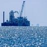 """Госдеп предупредил европейские компании о риске санкций из-за """"Северного потока - 2"""""""