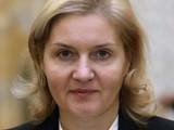 Голодец: Миллионы гастарбайтеров демотивируют техническое развитие в РФ