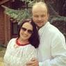 Фанаты разместили снимок Софии Ротару с ее любимым мужчиной