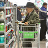 Пенсии в 2015 году проиндексируют с учетом возросшей инфляции