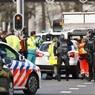Стало известно число погибших в результате стрельбы в Нидерландах