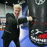 Ринг-анонсер о детских боях на турнире в Грозном: Это специфика региона